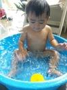 こうきプール
