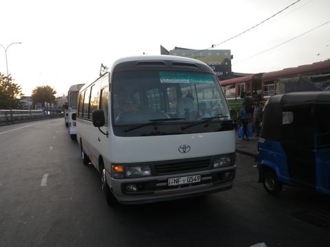 RIMG5359