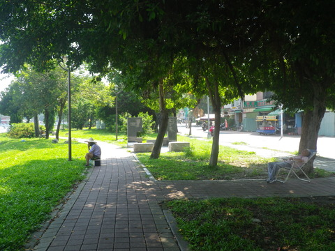 RIMG9946