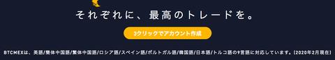 BTCMEXブログ記事画像③