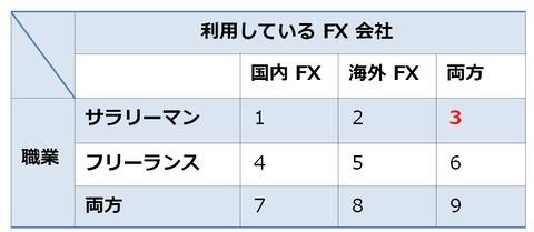 【ナオミFX】画像1【3A】