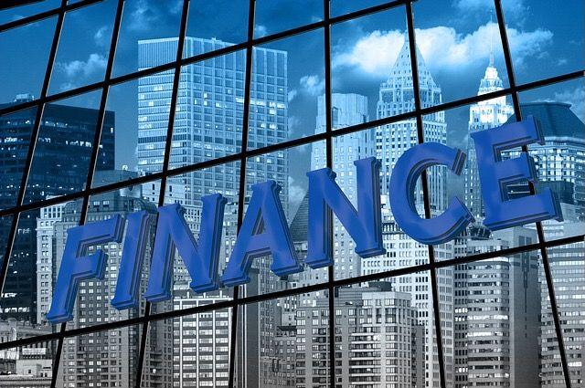 レバレッジ規制の理由は、国内FXのシステム面にある。