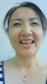 201308281320000 笑顔の私