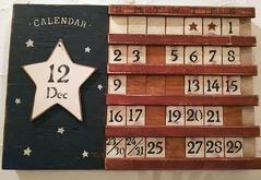 12/10〜12は3連休です
