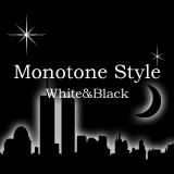 Monotone Style