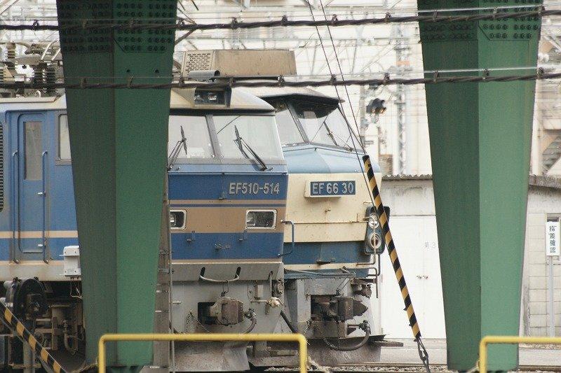 DSC08504