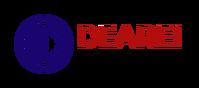 DEAREI-logo (7)