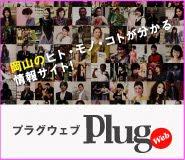 Plug Web
