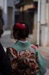 26.3.2(竹原ひな祭り)