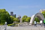 26.5.11(平和記念公園3)