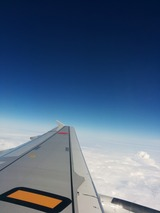 26.6.13(飛行機)