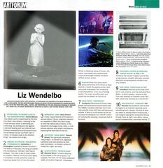 Artforum-Liz-Wendelbo-2012