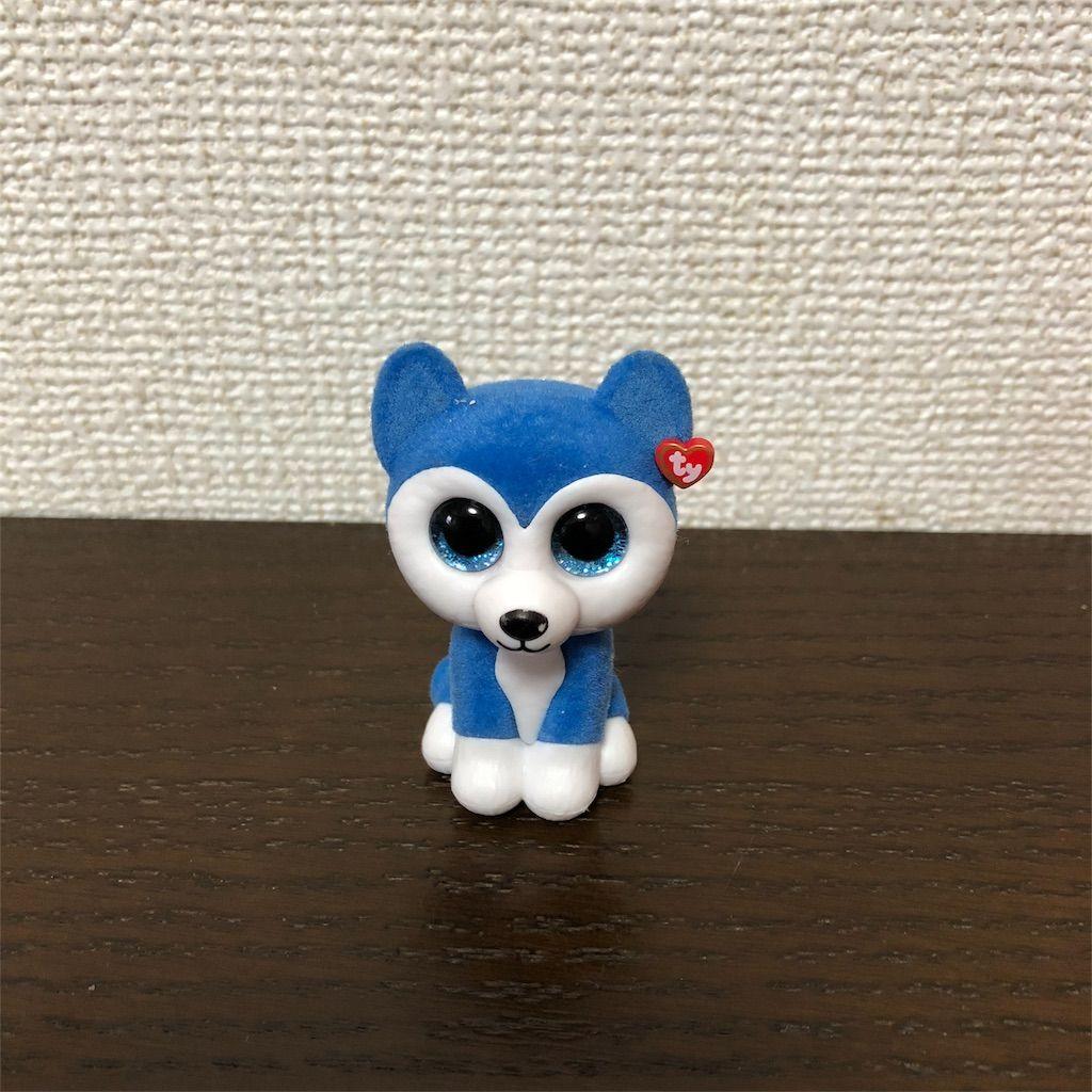 f:id:naotarotarou:20180926145616j:image