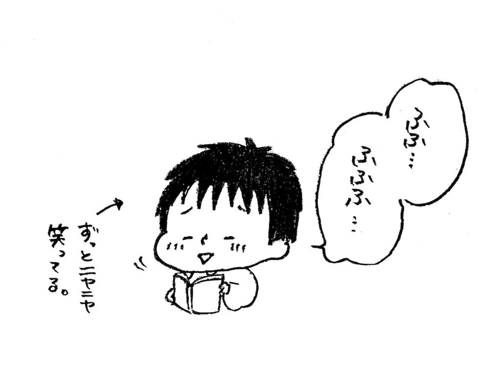 f:id:naotarotarou:20180926234933p:image