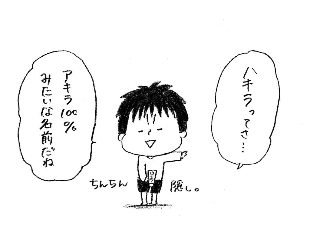 f:id:naotarotarou:20180926234919p:image