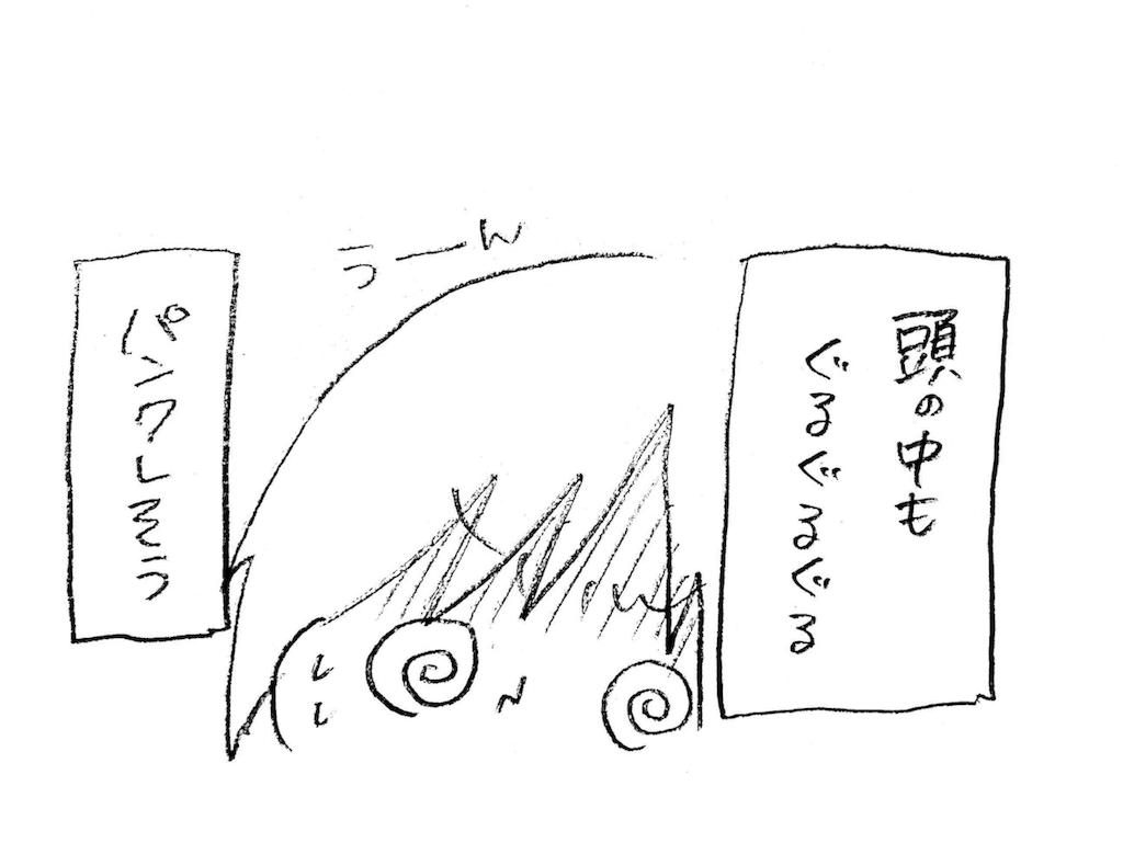 f:id:naotarotarou:20180920154711p:image