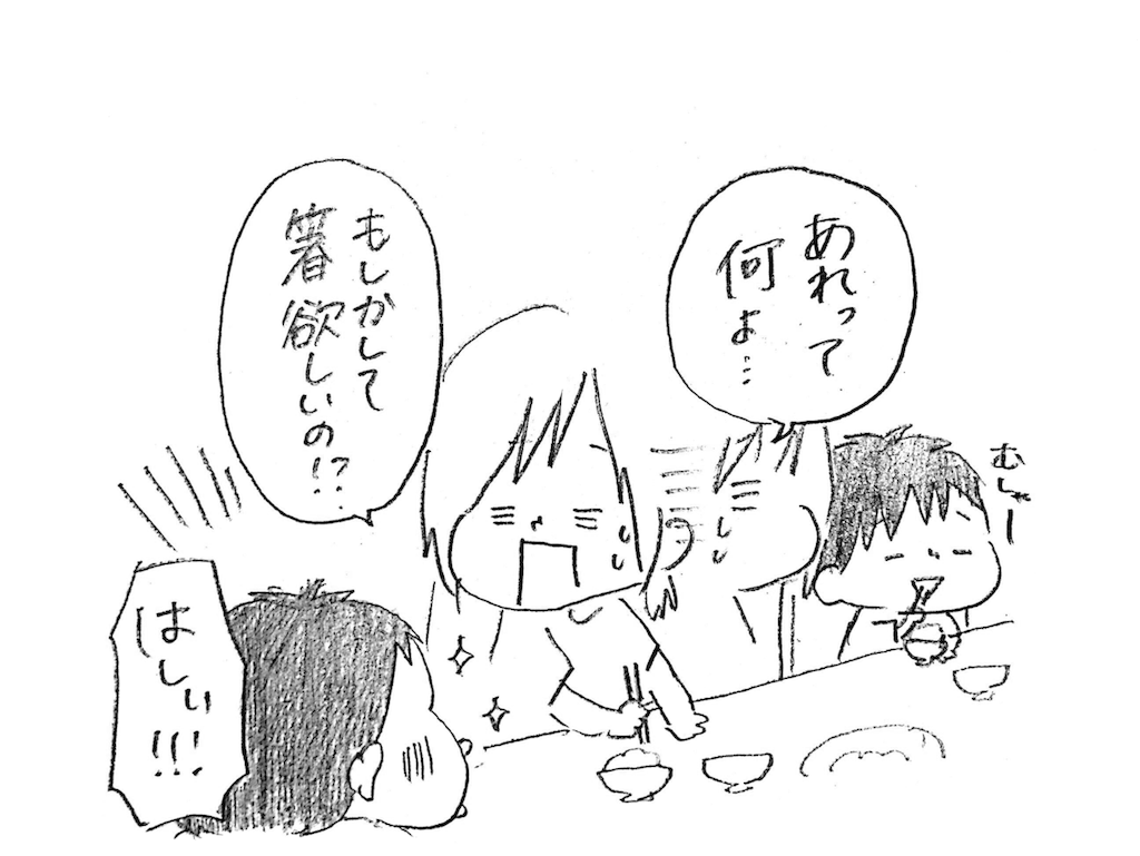 f:id:naotarotarou:20180924010920p:image