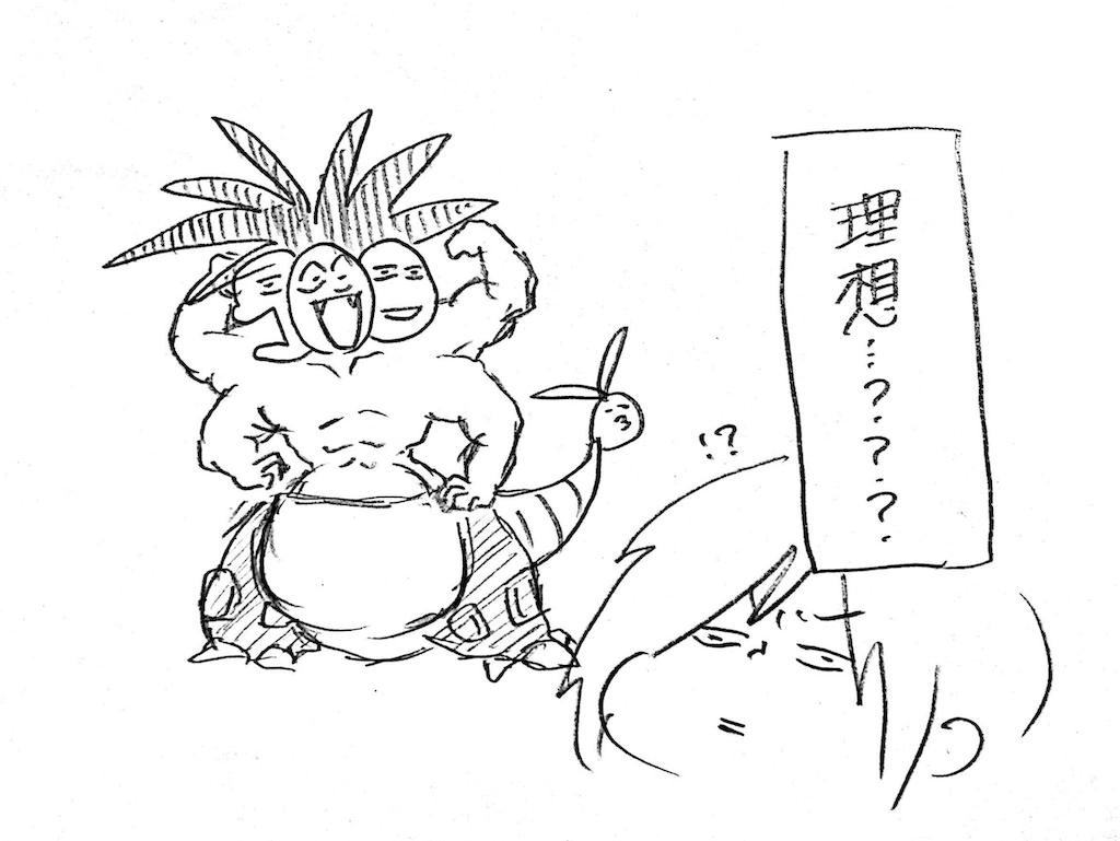 f:id:naotarotarou:20181016014845p:image