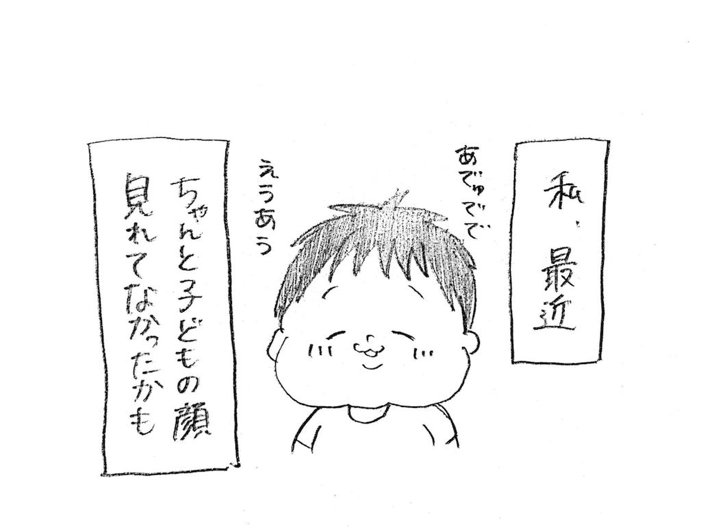 f:id:naotarotarou:20180920154801p:image