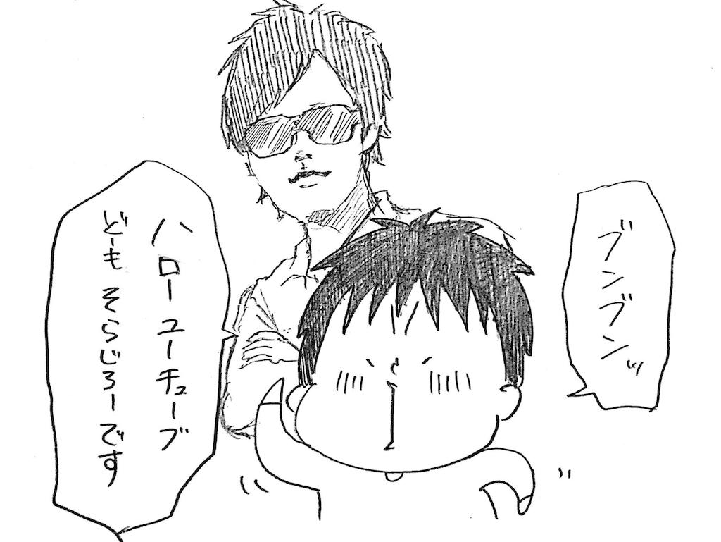 f:id:naotarotarou:20181016014849p:image