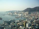 busan_city