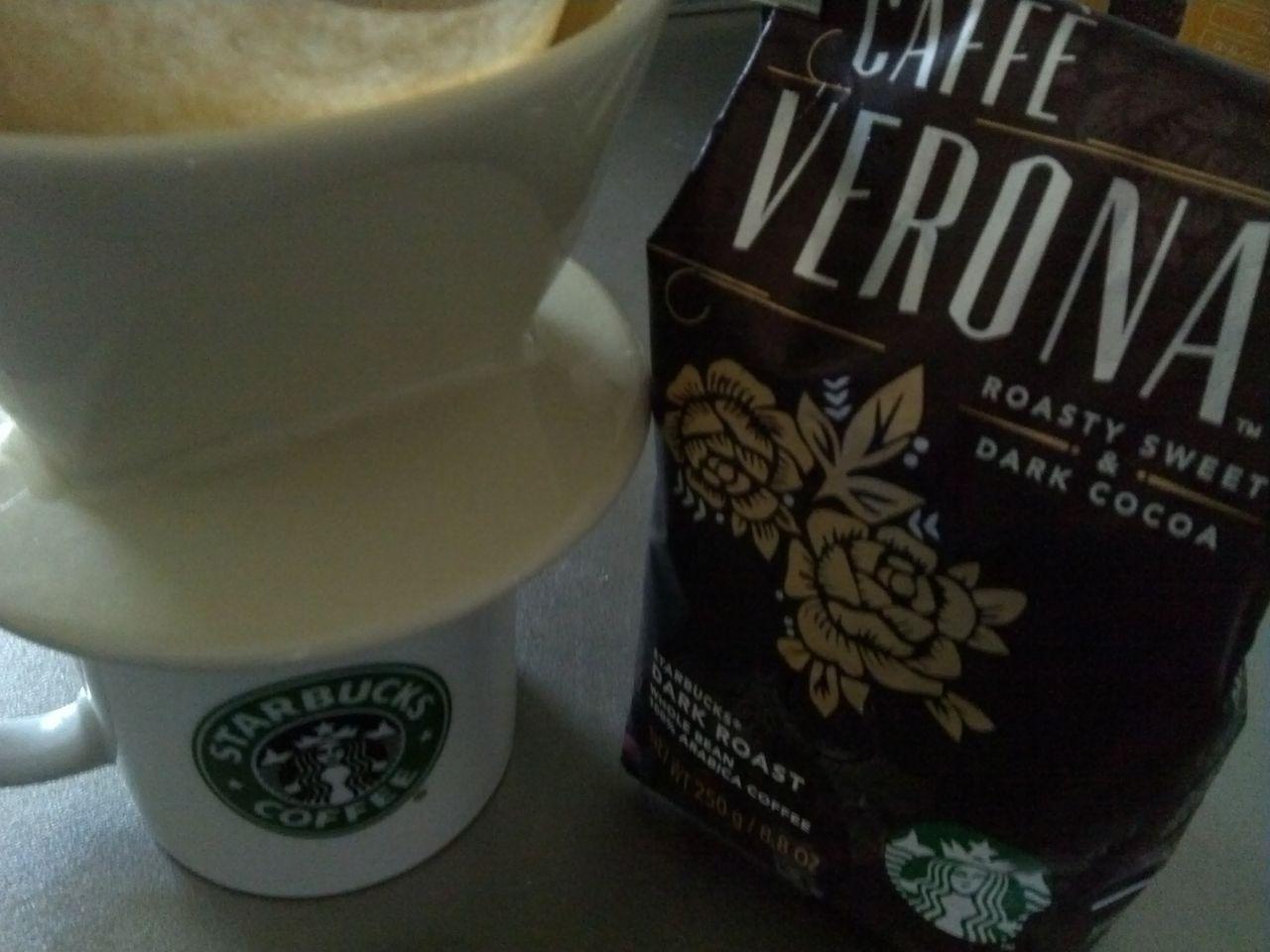 エナジードリンクのカフェイン量比較一覧&一日の …