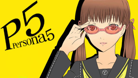 persona5_p5 cmd=upload&act=open&pageid=15&file=top