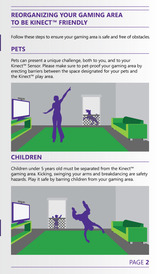 Kinect-Page3_1287608130