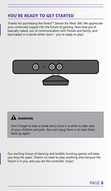 Kinect-Page7_1287608194