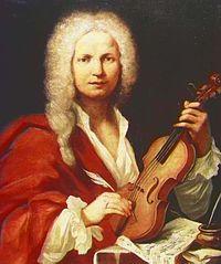 200px-Vivaldi