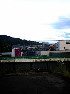 2012-08-27 17:42:41 写真1