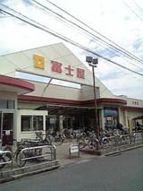b38892f7.jpg