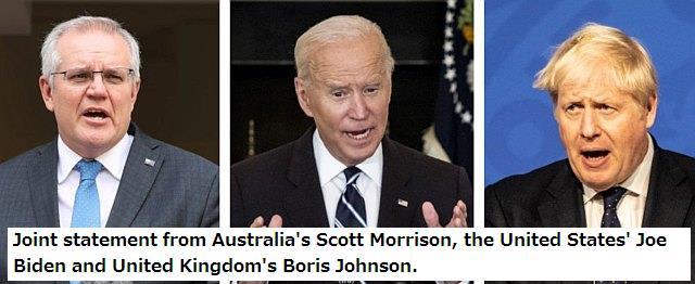 Australia-buys-US-