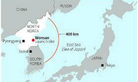 NorthKoreaJUNE22