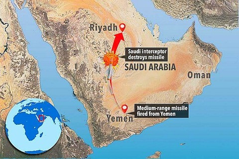 map-saudi-feature