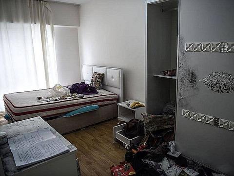abdulgadir-masharipov-istanbul-apartment-7