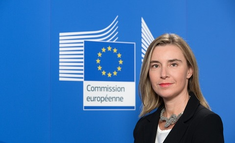 20141101-Federica-Mogherini-EU-EC-EEAS-800