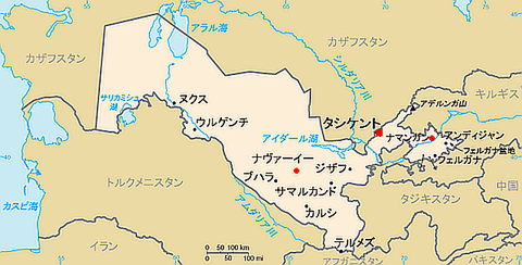 480px-Uz-map-ja