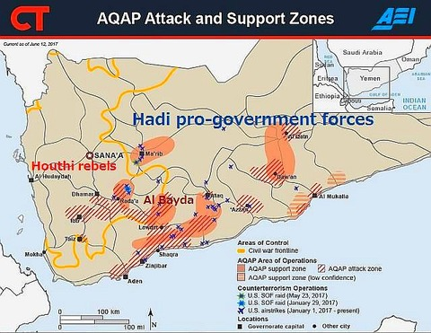 2017-06-AQAP-attack-and-support-zones