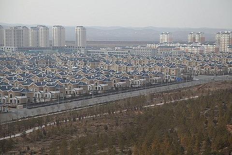 ordos_jordanpouille_homes