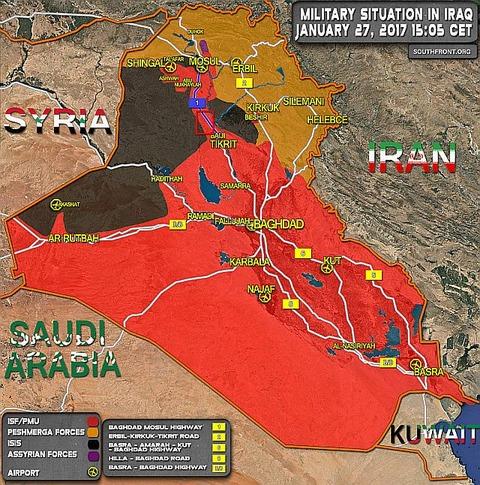 27jan_Iraq_War_Map-1014x1024