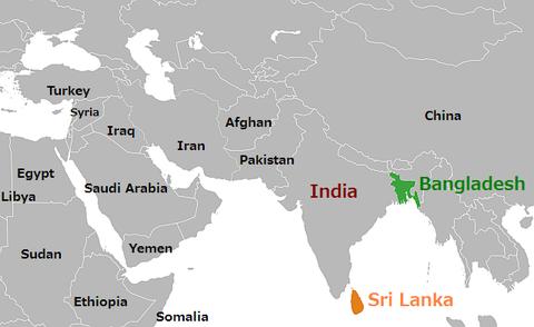 Bangladesh_Sri_Lanka_Locator