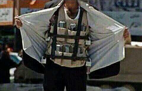 Islamic-Jihadist-Explosive-Belt