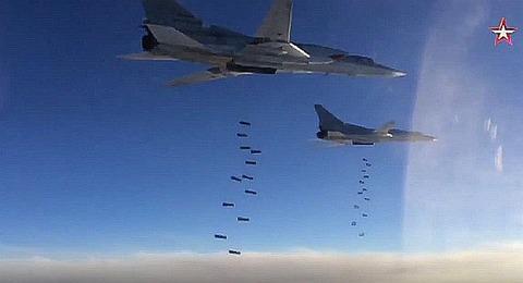Tu-22-Backfire-carpet