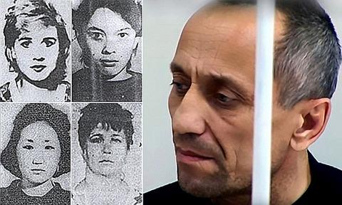 mikhail-popkov-the-werewolf