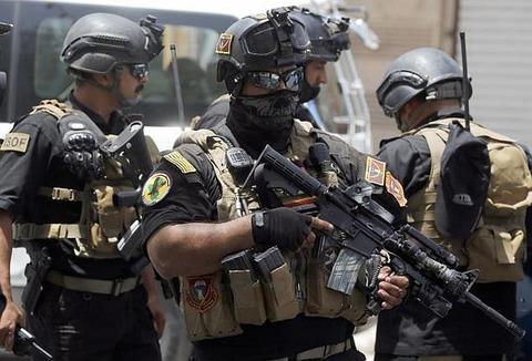 iraqi-ct