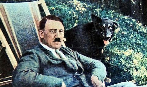Adolf-Hitler-625932