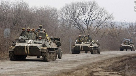 150226160115-ukraine-tanks---s043992836-exlarge-169