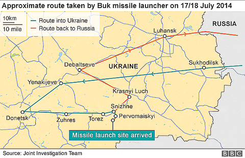 _91411105_mh17map
