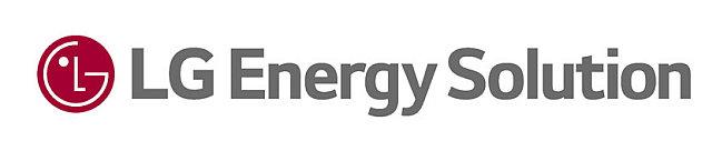 lg-energy-solution-logo